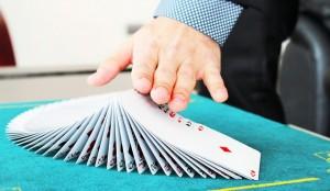 hanscards