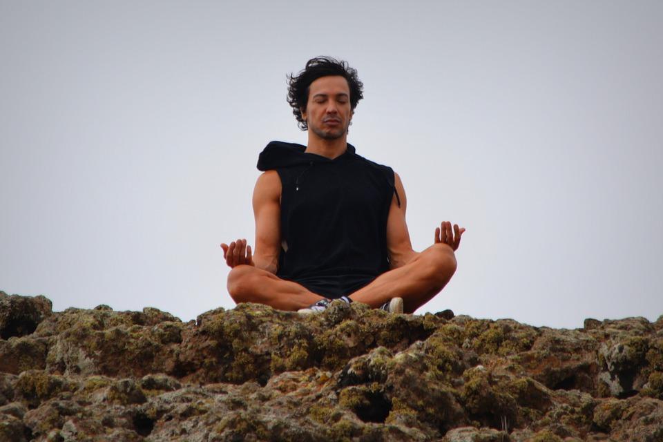 mediterenlotushouding