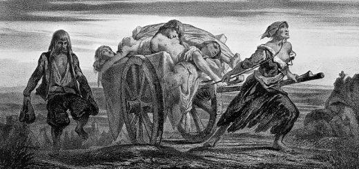 beoordelingen Duitse slavernij