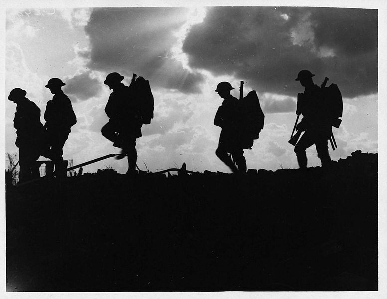 ww1soldiers2