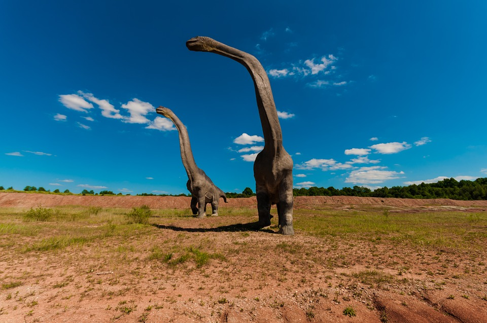 dinosaurus2