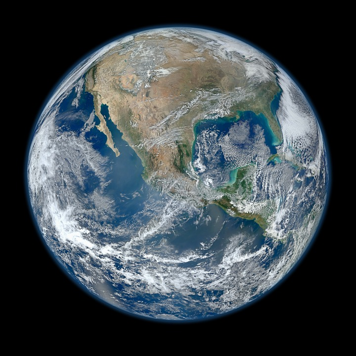 aarderondplat2