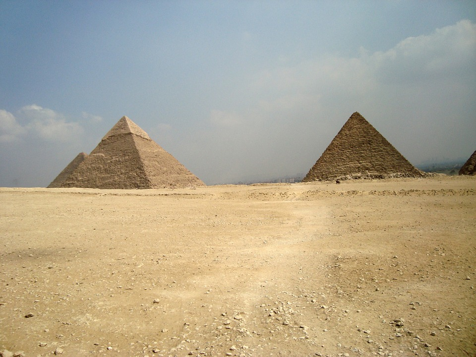 piramiden1
